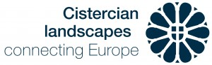 Quelle: cisterscapes.eu
